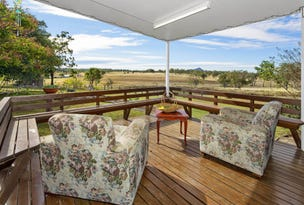 66 Wiley Road, Milbong, Qld 4310