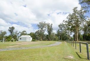 26 Major Mitchell Drive, Gulmarrad, NSW 2463
