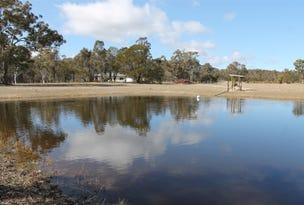 267 Foxes Elbow Road, Braidwood, NSW 2622