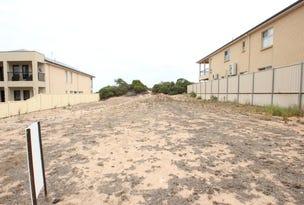 11 Richards Terrace, Port Hughes, SA 5558