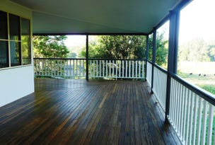 405a Glenview Road, Glenview, Qld 4553