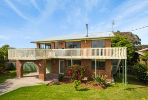49 Bay View Drive, Tathra, NSW 2550
