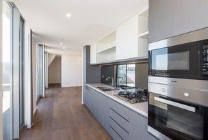 B501/32-72 Alice Street, Newtown, NSW 2042