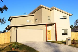 27 Asher Place, Moggill, Qld 4070