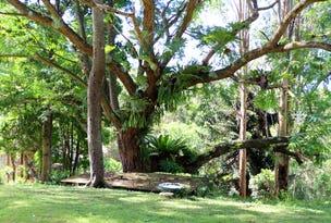 5 Elysian Farm, Larnook, NSW 2480