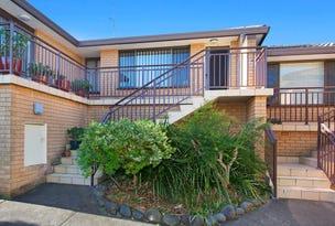 3/15 Swan Place, Kiama, NSW 2533