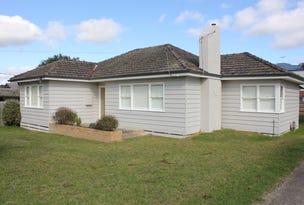 24  Pine Grove, Tyabb, Vic 3913