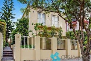2/43 George Street, Marrickville, NSW 2204