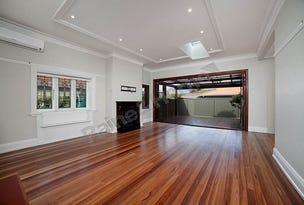 39 Alice Street, Sans Souci, NSW 2219