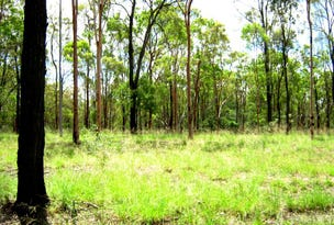 Lot 12 Kumbia Road, Ellesmere, Qld 4610