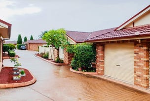 13/126 - 128 Green Valley Rd, Green Valley, NSW 2168