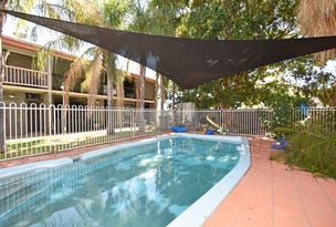 9/15 Leichhardt Terrace, Alice Springs, NT 0870