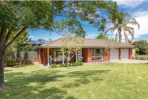 70 Mountford Crescent, East Albury, NSW 2640