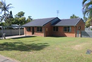 111 Pine Camp Road, Beerwah, Qld 4519