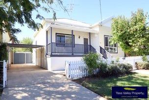 54 Pritchett Street, Yass, NSW 2582