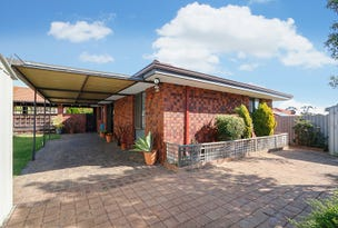 18 Sunart Close, Hamersley, WA 6022