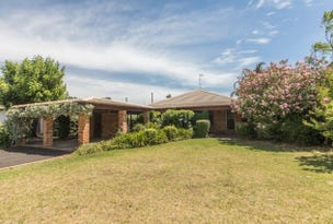 21 Hazelwood Drive, Dubbo, NSW 2830
