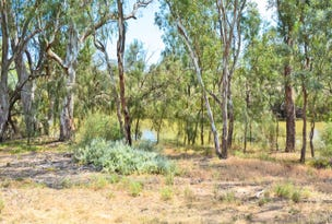 215 Delta Road, Curlwaa, NSW 2648