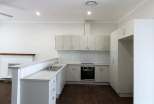 120 Macarthur Street, Griffith, NSW 2680