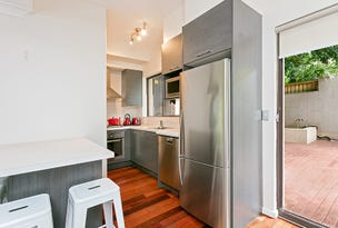 4/24 Wood Street, Manly, NSW 2095