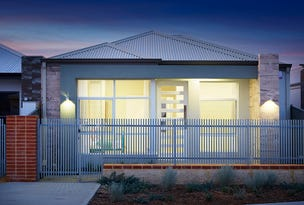 Lot 507 Address Available on Request, Baldivis, WA 6171