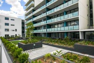 2-26 Haldon st, Lakemba, NSW 2195