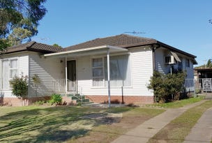 14 Mark St, Canley Heights, NSW 2166