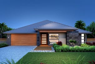 Lot 17 Nottingham Road (Brooklyn Fields), Thurgoona, NSW 2640