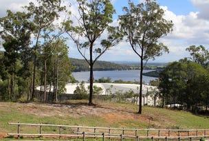 29 Riverwood Terrace, Maclean, NSW 2463