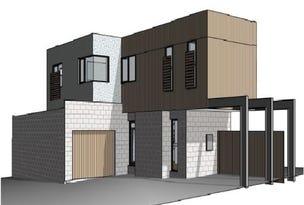 6A Moona Avenue, Mornington, Vic 3931
