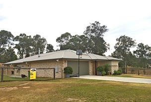 20 Lillypilly Place, Regency Downs, Qld 4341
