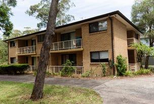 4/17 Coorilla Street, Hawks Nest, NSW 2324
