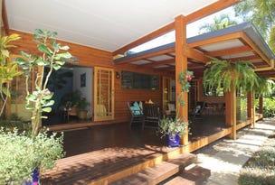 PL2 Kurrajong Close, Wongaling Beach, Qld 4852
