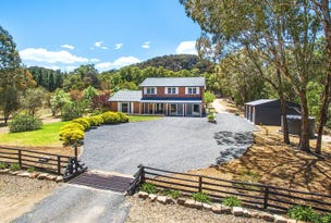 3270 Bylong Valley Way, Rylstone, NSW 2849