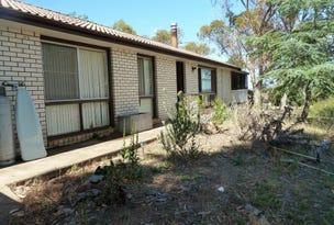 9 Worobil Street, Gulgong, NSW 2852