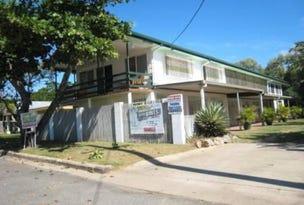 8 Palm Street, Forrest Beach, Qld 4850