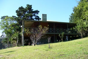 00000 Farmhouse, Bermagui, NSW 2546