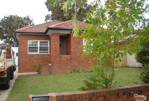 70 Oliver Street, Bexley North, NSW 2207