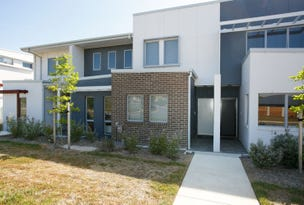 33/58 Max Jacobs Avenue, Wright, ACT 2611