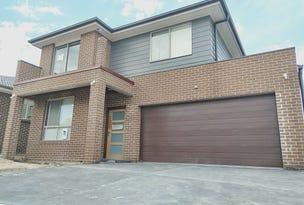 156 BRUCE FERGUSON AVENUE, Bardia, NSW 2565