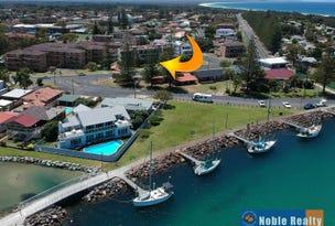 6 'Castillo Del Mar' Beach Street, Tuncurry, NSW 2428