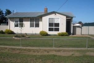 38 Irving Street, Wangaratta, Vic 3677