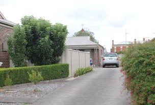 2/24 Parrott Street, Cobden, Vic 3266
