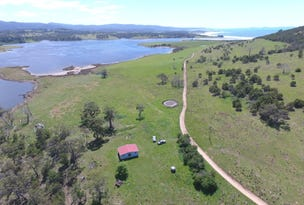 635 Seaford Road, Little Swanport, Tas 7190