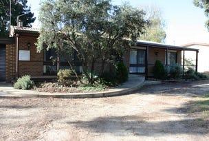 56 Hay Street, Corowa, NSW 2646