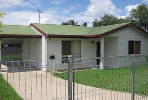 8 Curacoa Court, Wulguru, Qld 4811