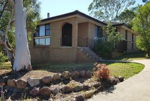12 CRONULLA CRESCENT, Woodbine, NSW 2560