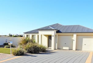 15 Trenerry Place, Port Hughes, SA 5558