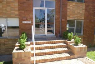 2/8 Ben Street, Goulburn, NSW 2580