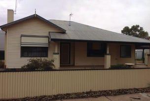 49 Bonanza Street, Broken Hill, NSW 2880